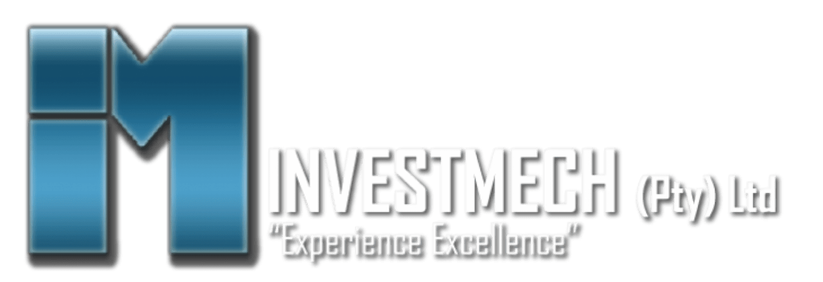 INVESTMECH (Pty) Ltd